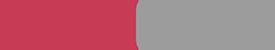 Monti Carlo Logo