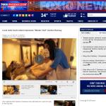 Fox10 Phoenix